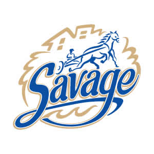 City of Savage Logo