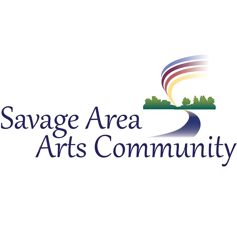 Savage Arts and Cultural Center